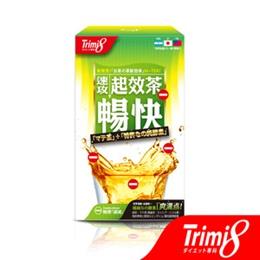 Trimi8 暢快起效茶(12包/盒)