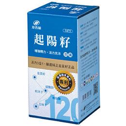港香蘭男性元氣起陽籽