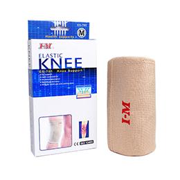 【醫康生活家】愛民針織護具 護膝 ES-701