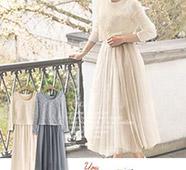 夏季新款 歐美大尺碼印花無袖顯瘦洋裝
