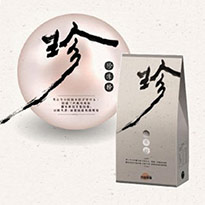 日森製藥-珍珠粉沖泡飲