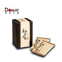 冬蟲夏草菌絲體 養生潽洱茶(10包)
