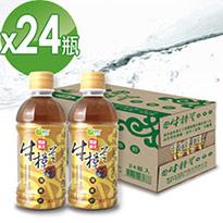 牛樟芝機能飲(24瓶/箱)