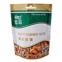 鹹酥腰果(100g)