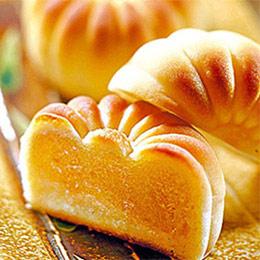 和風禮盒★夏威夷豆塔/桃山香柚/綠香綠豆/大太陽餅
