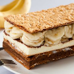 香蕉巧克力★熱賣口味任選兩盒