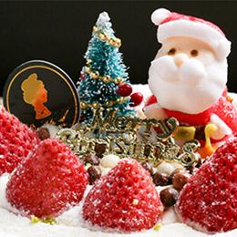 只賣30天♔艾莓朵♔踏雪尋莓