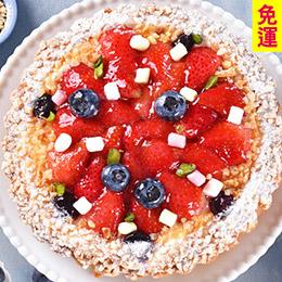 ❤海瑟薇❤草莓季party你準備好了嗎