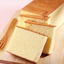法式鮮奶乳酪