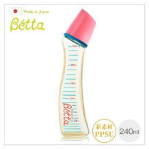 Doctor Betta防脹氣奶瓶