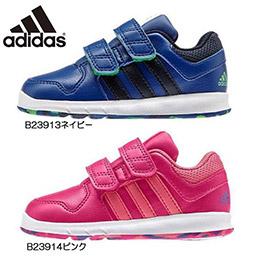 Adidas B23913/B23914