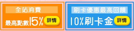 樂天激推日本商品:熱銷排行榜回顧滿額免運