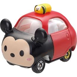 迪士尼造型小車車