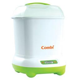 Combi康貝微電腦高效烘乾消毒鍋