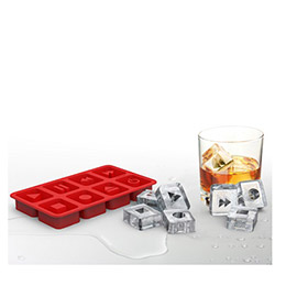 ICE TRAY Play 製冰盒
