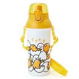 日本限定蛋黃哥水壺(日本製造)