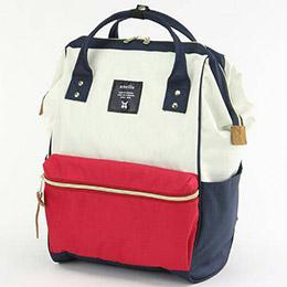 anello日本兩用背包
