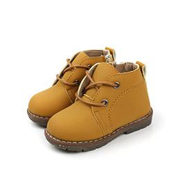 靴子 小童