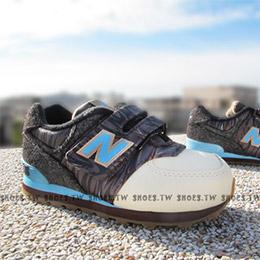 NEW BALANCE 574 童鞋 運動鞋