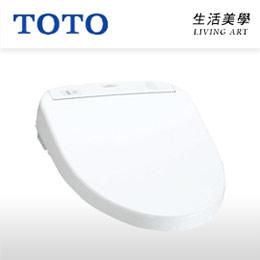 日本製 TOTO 免治馬桶蓋 瞬間溫熱便座TCF825