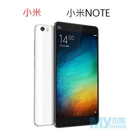 小米科技 小米NOTE 四核心智慧型手機
