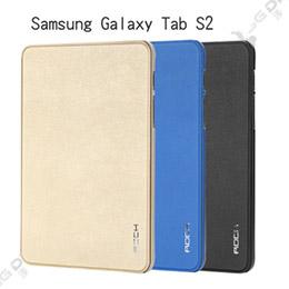 Samsung Galaxy Tab S2 膚感系列保護套