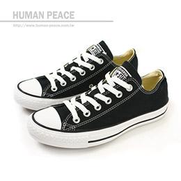CONVERSE Chuck Taylor As Core 基本款帆布鞋
