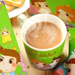 泡沫奶茶100包~買就送吸水杯墊~