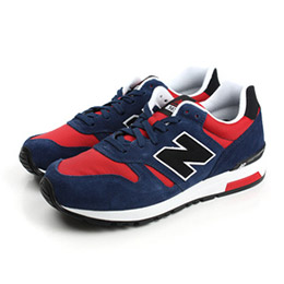 NEW BALANCE 565系列 休閒鞋