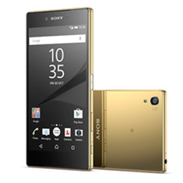 SONY XPERIA Z5 Premium E6853 5.5吋4K HD螢幕旗艦款手機