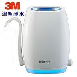 3M UVA3000紫外線殺菌淨水器