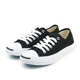 CONVERSE Jack Purcell LTT 帆布鞋
