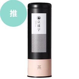 【100%台灣茶】京盛宇-特殊風味-高山小葉種紅茶袋茶15入