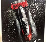 國際牌【ES-ST39】電鬍刀 刮鬍刀