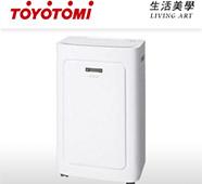 日本原裝 TOYOTOMI TAD-22FW移動式冷氣
