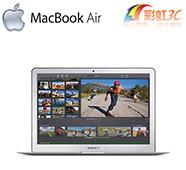2015 全新 MacBook Air 13 吋 - 128GB