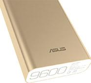 ASUS ZenPower 9600mAh 行動電源