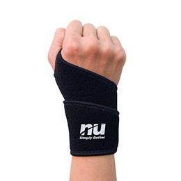 護腕-Germdian鈦鍺能量護具