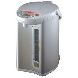 象印 CD-WBF40 4公升 微電腦電動給水熱水瓶
