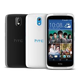 HTC Desire 526G+ dual sim 16G