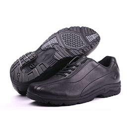 MIZUNO日本大人氣健走鞋 WAVE LD40 Ⅲ