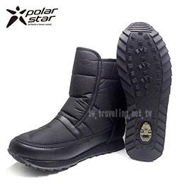 Polar Star 保暖雪鞋