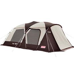 犀牛 RHINO A-8 八人豪華高頂城堡帳篷