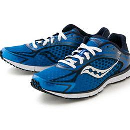SAUCONY 美國百年跑鞋索康尼