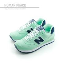 NB 574系列 休閒鞋