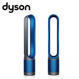 Dyson pure cool AM11 空氣清淨氣流倍增器