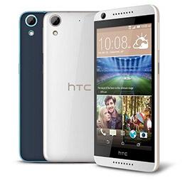 HTC Desire 820G+ dual sim 雙卡雙待