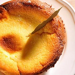 【名古屋知名甜點】1974烤起司蛋糕6吋