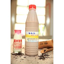 現煮古早味紅茶牛奶12入