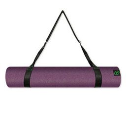 Taimat 瑜珈墊
